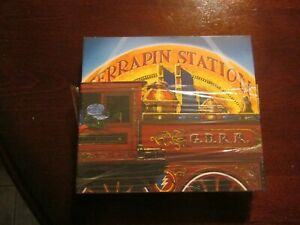 GRATEFUL-DEAD-TERRAPIN-STATION-CAPITOL-CENTRE-LANDOVER-MD-3-15-90-LIMITED
