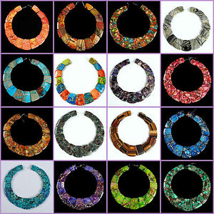Large-ladder-shaped-gemstone-pendant-graduated-beads-set-For-necklace-design-13-034