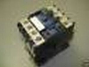 DéVoué Contattore 3 Poli Telemecanique Lc1-d093f Bobina 110v Convient Aux Hommes Et Aux Femmes De Tous âGes En Toutes Saisons