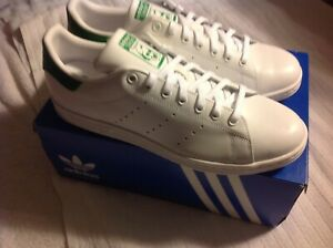 Adidas Stan Smith Classic Original,Where Are Adidas Stan
