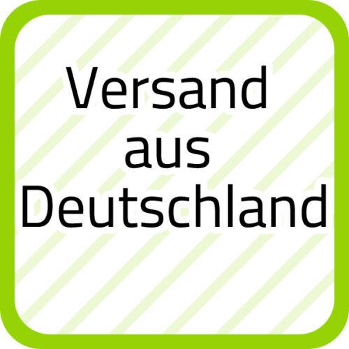 OBO Bettermann BBS-Bügelschelle 2056 34 FT Bügelschellen 1160346