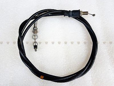 KAWASAKI STARTER CABLE FOR JS650 1988-90
