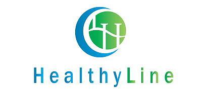 Healthylinecom