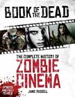 Book of the Dead by Jamie Russell (Paperback, 2014)