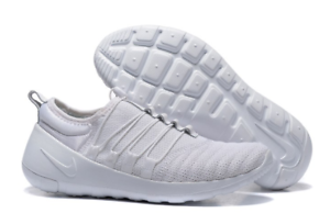 ee33bbe06135 NIKE PAYAA QS Triple White 807738 110 DS Rare Nike Lab New