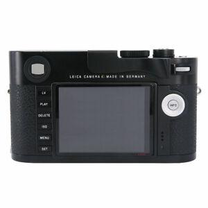 Thumbs-Up-Agarre-Empunadura-de-manera-segura-Agarre-Para-Leica-M-P-Mega-pixeles-M-Typ240-Typ-240
