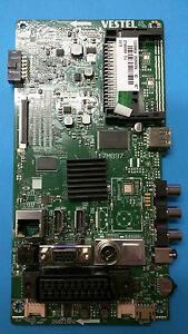 17MB97 Vestel Main Board 23299089 - 40