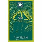 Wyrd Sisters: Discworld: The Witches Collection by Terry Pratchett (Hardback, 2014)