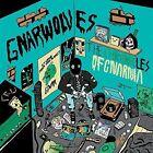 Chronicles of Gnarnia 0885686931875 by Gnarwolves Vinyl Album