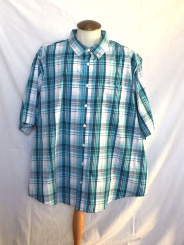 You Choose Casual Work Shooting Hunting Men/'s Casual George Button Up Shirt