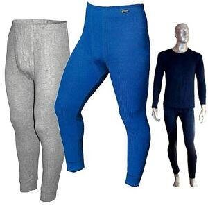 SET  Jungen Thermounterhose Thermo lange Unterhose Unterhemd Unterwäsche NEU