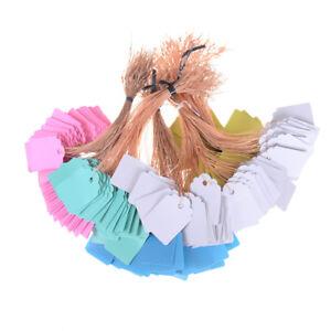 100Pcs-Jewelry-Garment-Merchandise-Gardening-Brand-Label-Price-Tags-3-5-2-5cm