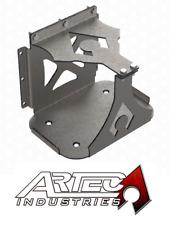 ARTEC Industries Group 25 35 Optima Battery Mount Universal OP3501 Raw