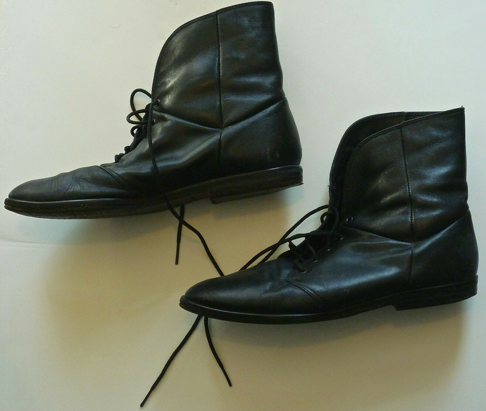 Women's Over the Ankle Boots