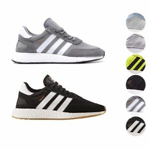 Adidas Iniki Runner Boost Men s Shoes BB2099 BB2089 BB2100 BB2094 ... 47d202195