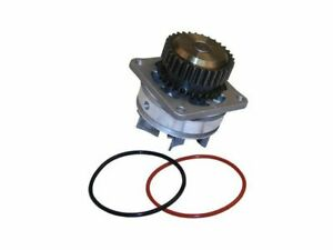Coolant ps Gates Engine Water Pump for 2003-2006 Infiniti G35 3.5L V6