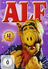 Artikelbild ALF - Staffel 4 (DVD)