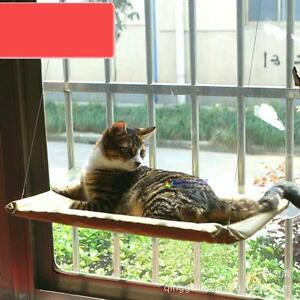 380970060302 besides Golf Ball In A Block Of Wood likewise 201435614998 besides Clouds Wall Mounted Faux Fur And Metal Cat Perch Modern Pet Care further 322007442077779135. on cat window perch