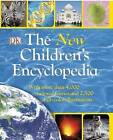 The New Children's Encyclopedia by DK Publishing (Dorling Kindersley) (Paperback / softback, 2013)