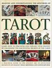 Reading and Understanding the Tarot: Unlock the Secrets of the Cards and Discover Your Destiny by David Bourne, Staci Mendoza (Hardback, 2010)