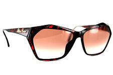 Paloma Picasso Sonnenbrille / Sunglasses Mod. 3758 Color-30