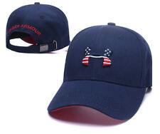 item 3 Under Armour Baseball Cap Sport Adjustable Mens Womens Golf Summer  Hat One Size -Under Armour Baseball Cap Sport Adjustable Mens Womens Golf  Summer ... 61192794e9bd