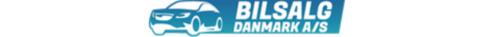 BILSALG DANMARK A/S