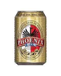 Phoenix-Beer-Can-330ml-case-of-24-International-Beer-Lager