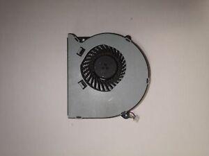 ASUS G75V Genuine Series Laptop Cooler Fan KSB06105HB Used
