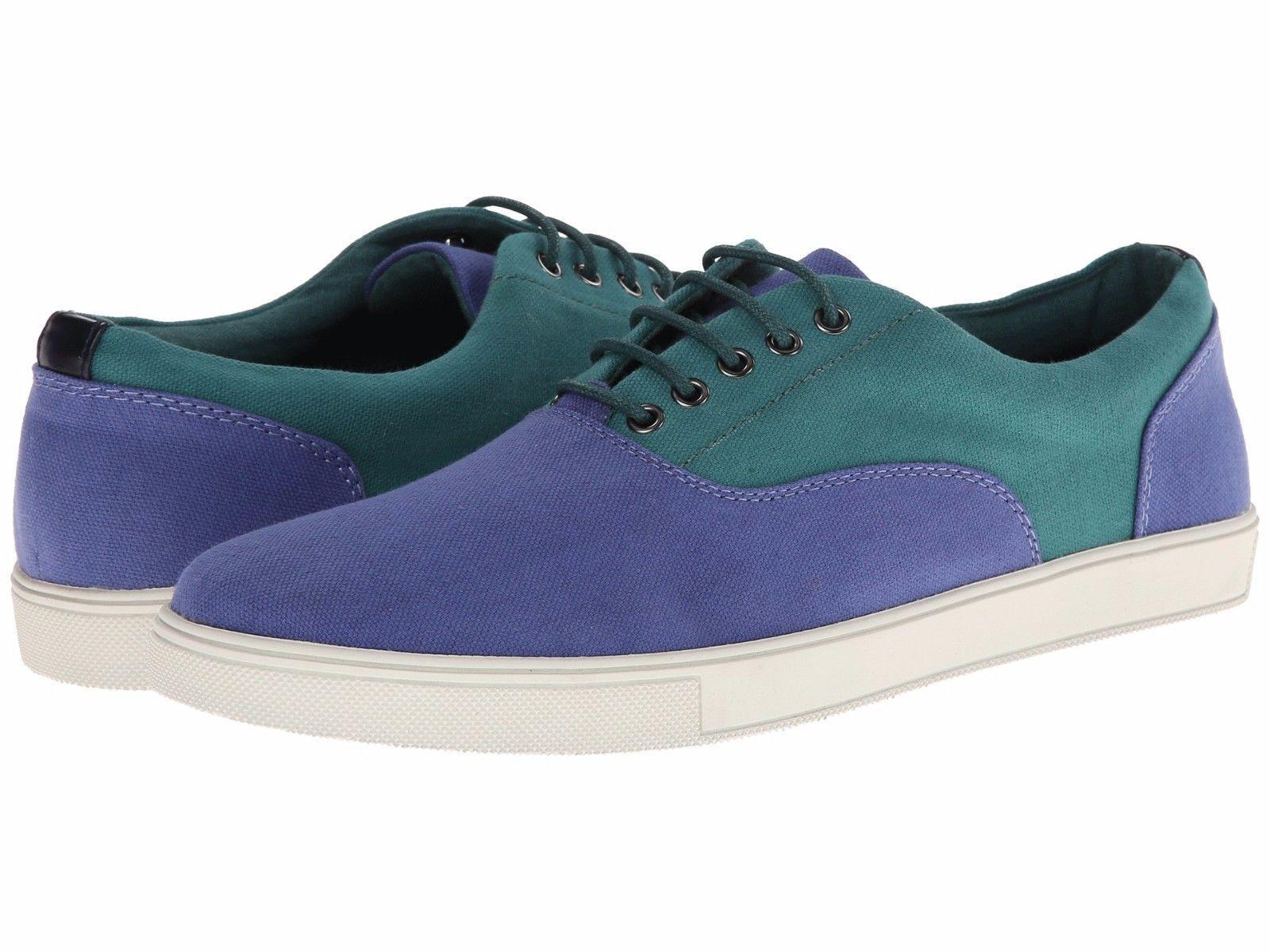Size 9 & 10 KENNETH COLE Sport Men's Sneaker shoes  Reg Sale