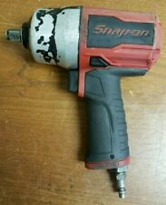 Chicago Pneumatic CP726H 1//2-Inch Heavy Duty Air Impact Wrench