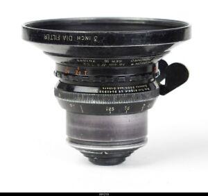 Lens-Cooke-Speed-Panchro-lens-18mm-f-2-T-2-2-SER-III-for-Arri-Arriflex-ST-35mm