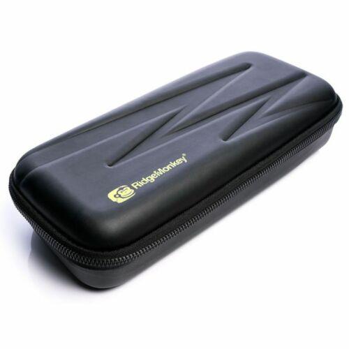 Ridge Monkey Gorilla Tech Case 295 Tasche 1800003 fuer den Transport TOP