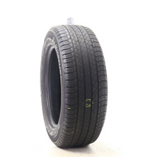 Used 23560r18 Michelin Latitude Tour Hp 103v 732 Fits 23560r18