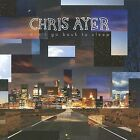 Don't Go Back to Sleep by Chris Ayer (CD, Oct-2009, Another Record Company)