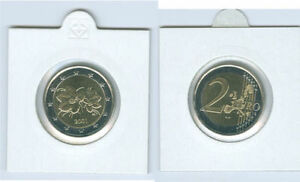 Finnland-Kursmunze-Wahlen-Sie-zwischen-1-Cent-2-Euro-und-1999-2018