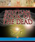 The Egyptian Book of the Dead by Arcturus Publishing Ltd (Paperback, 2011)
