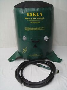 Takla-Air-Jack-1-5-ton