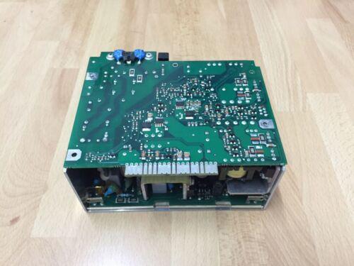 Siemens Modular Power Supply A5E01052113 CV3/_AC Simatic PC 627 677 150W