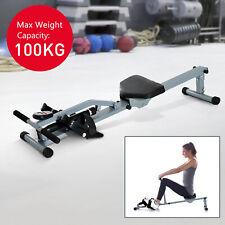 HOMCOM New Rowing Machine (Extra 10% off today)
