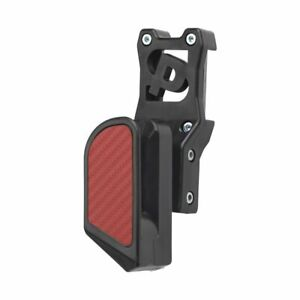 IPSC USPSA shooting competition sport holster for CZ 75 SP-01