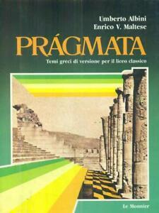 PRAGMATA-TEMI-GRECI-DI-VERSIONE-PER-IL-LICEO-CLASSICO