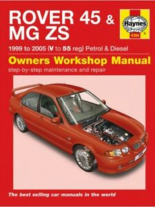 haynes car manual pdf
