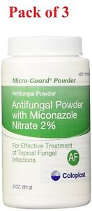 Coloplast-Micro-Guard-Antifungal-Powder-with-Miconazole-Nitrate-2-3-oz-3-Pack
