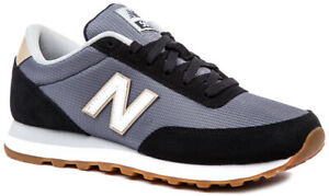 NEW BALANCE ML501RFA Sneakers Baskets Chaussures pour Hommes Toutes Tailles