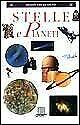 Stelle e pianeti - [Gruppo Editoriale Giunti]