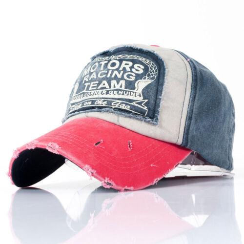 Blank Plain Snapback Hats Adjustable Bboy Baseball Caps 2018 Trucker Cap