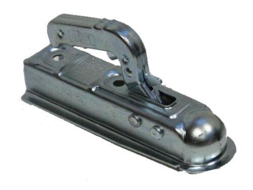 High Speed Anhänger Satz 4.80/4.00-8 Straße Gesetzliche Räder Bootsteile Radlager &