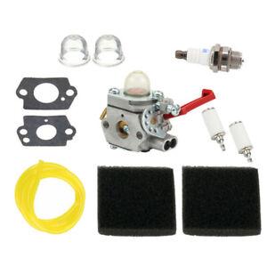 Vergaser Kit Für Homelite B25C,BC2500R,D725CD,D825SB,F2020,F3040,F3050