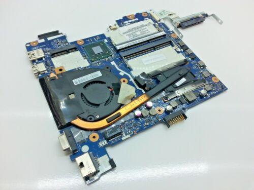 Acer Chromebook C710 Motherboard NB.SH711.001 Celeron 1.1GHz Heatsink Fan 40